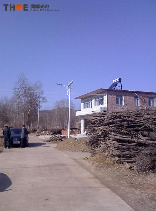 2011承德滦县